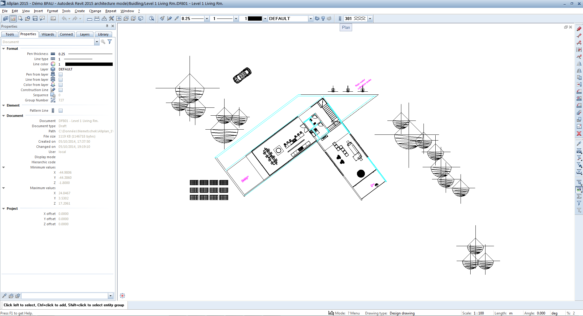 Autodesk_Revit_2015_Allplan_02_level_01