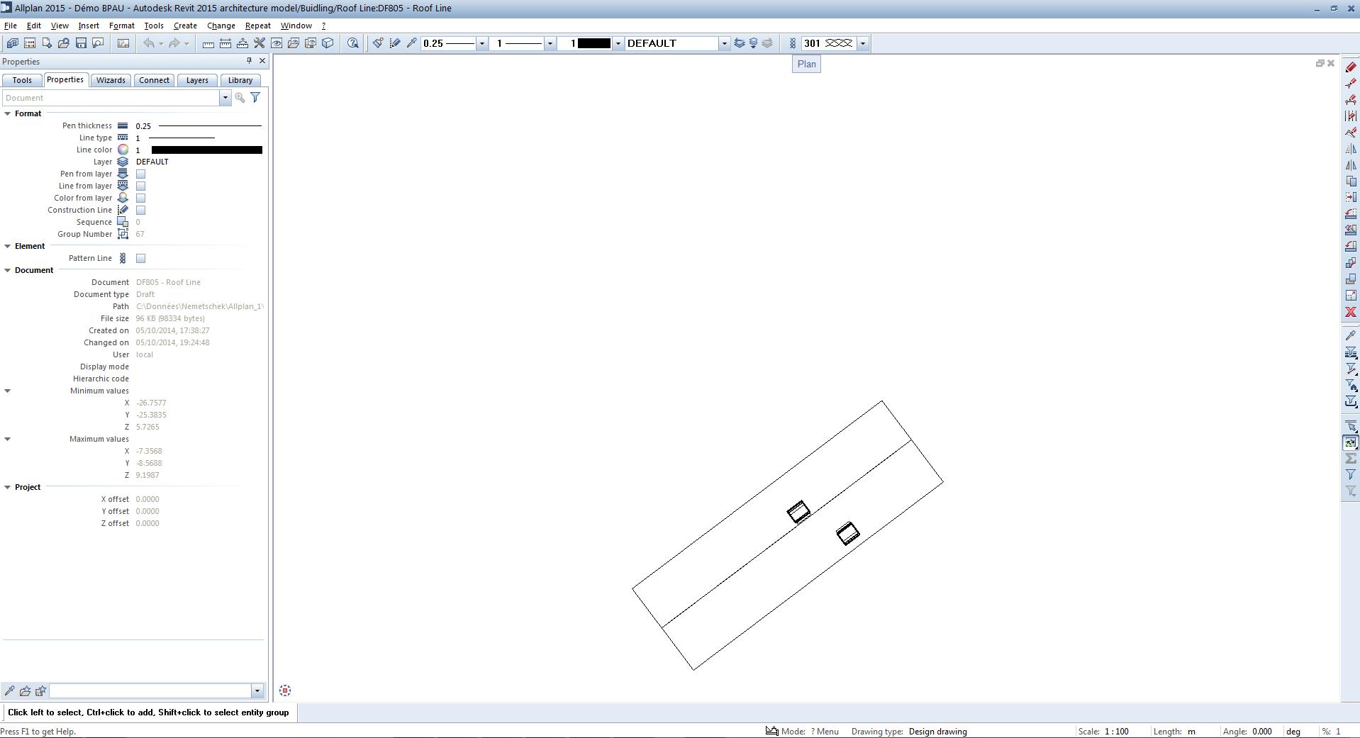 Autodesk_Revit_2015_Allplan_04_toit