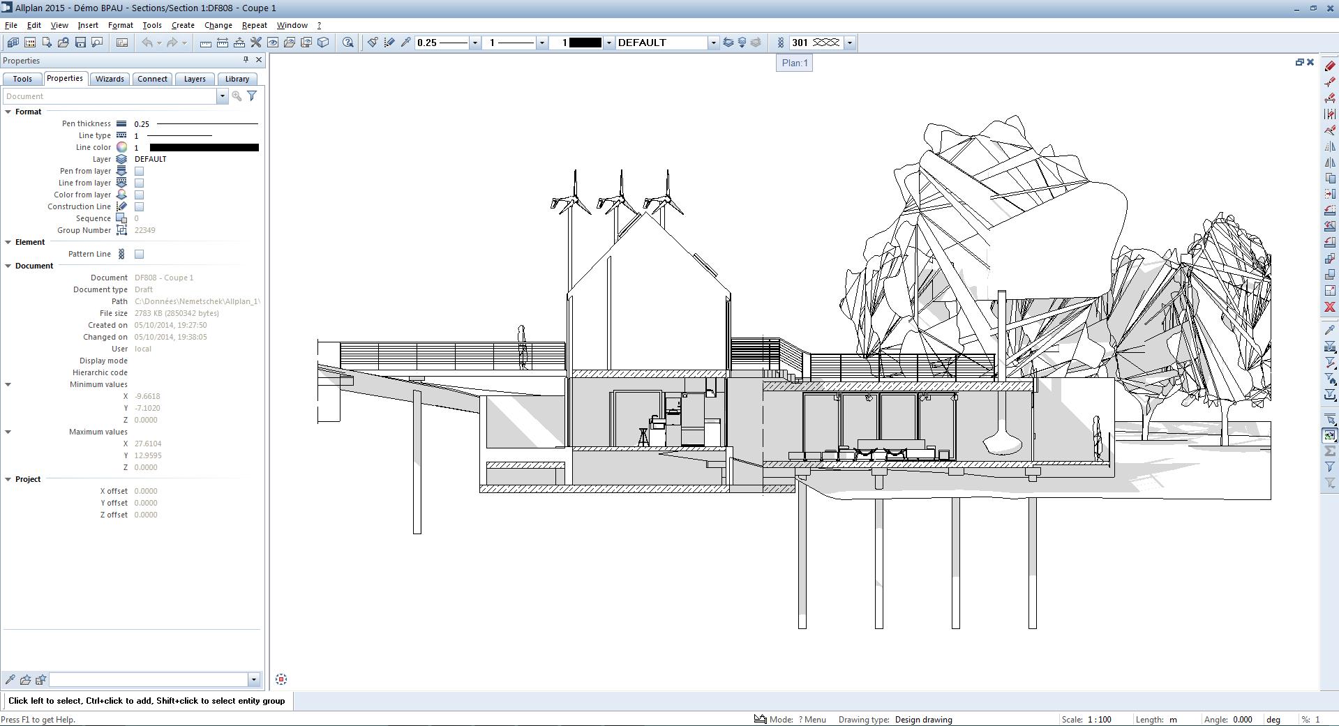 Autodesk_Revit_2015_Allplan_07_coupe
