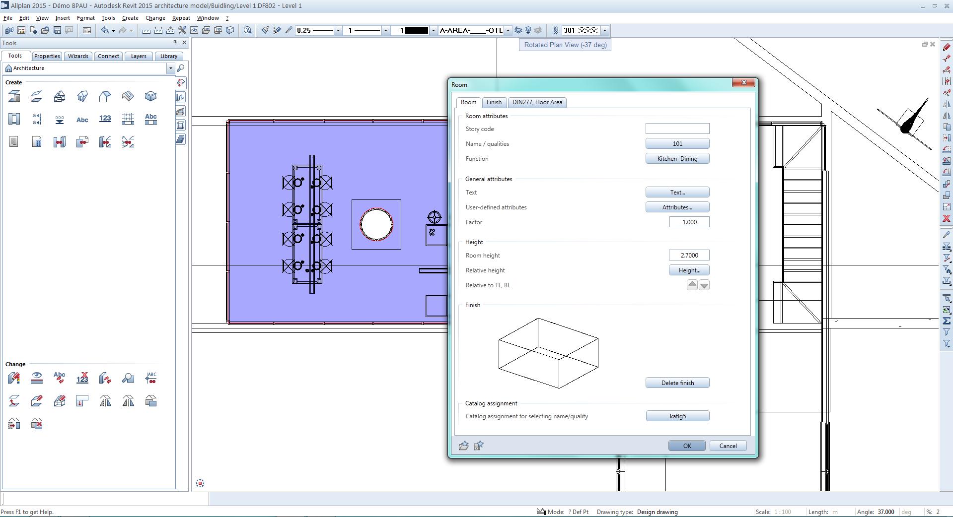 Autodesk_Revit_2015_Allplan_11_piece