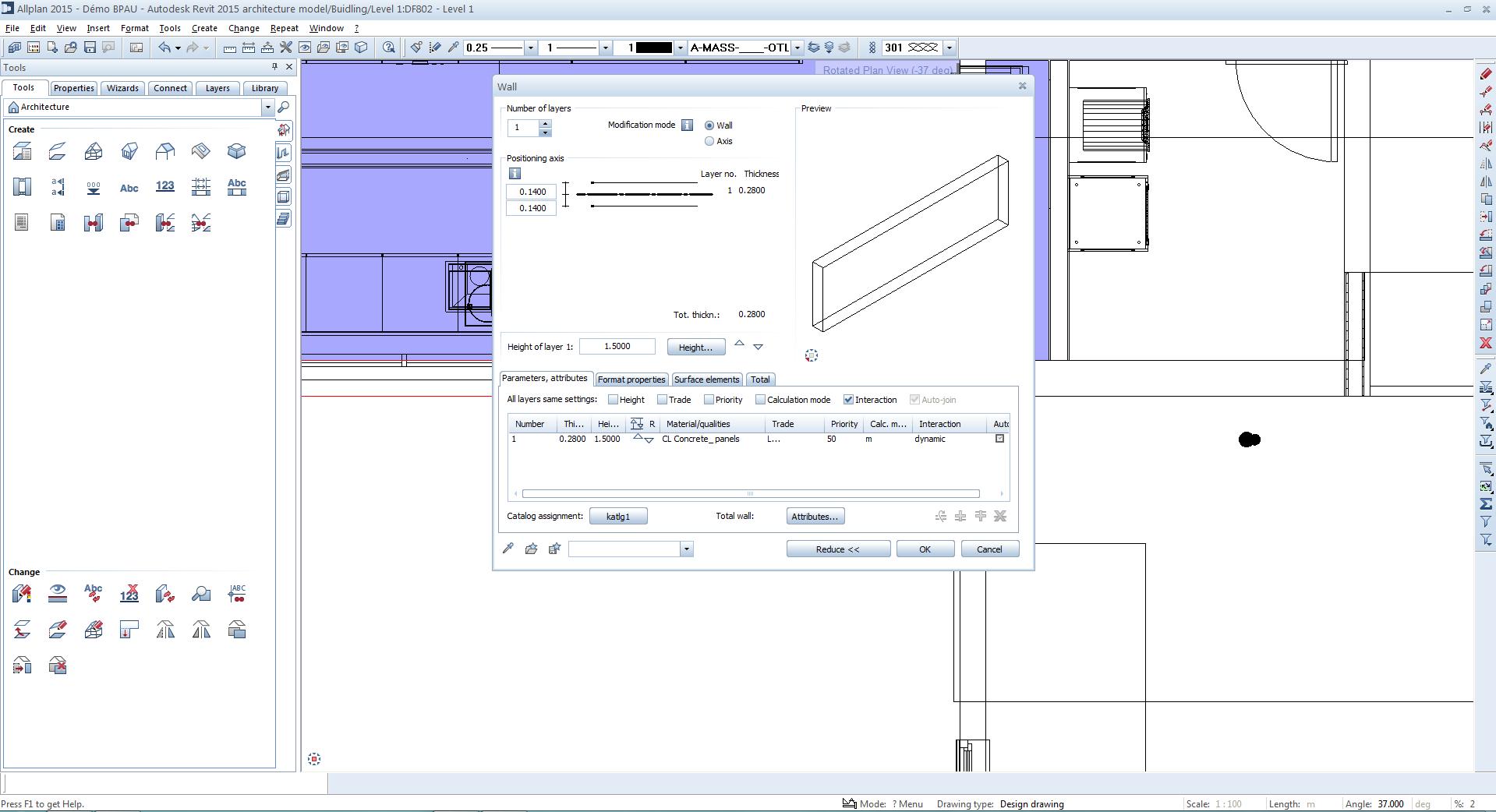 Autodesk_Revit_2015_Allplan_12_mur