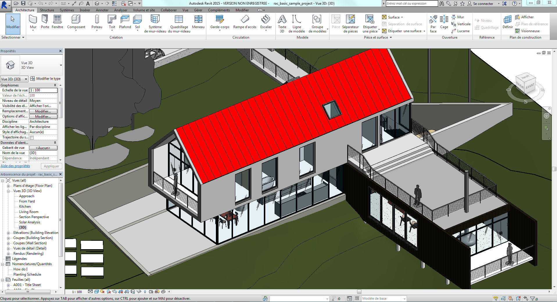 Autodesk_Revit_2015_02