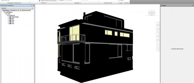 BIMblog_ProjetDemo_Autodesk_Navisworks_Manage_2015