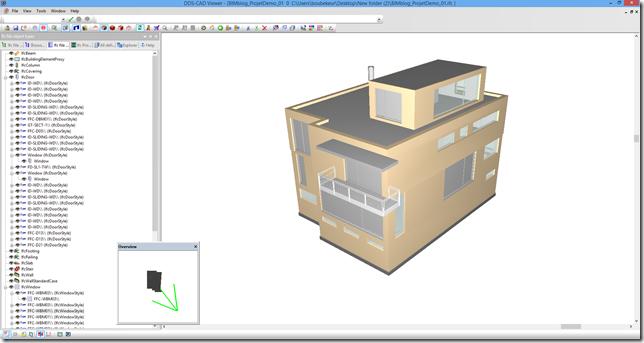 BIMblog_ProjetDemo_DDS-CAD_Viewer