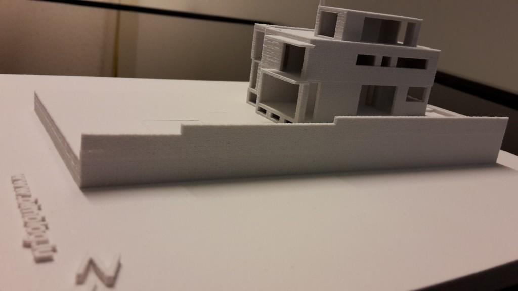 BIMblog_ProjetDemo_Impression_3D