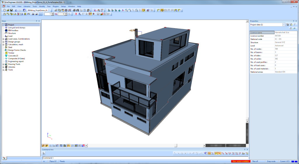 BIMblog_ProjetDemo_Scia_Engineer_14