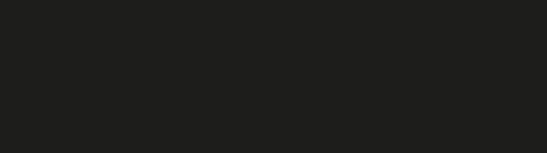 BiMblog Logo ALLPLAN 2017