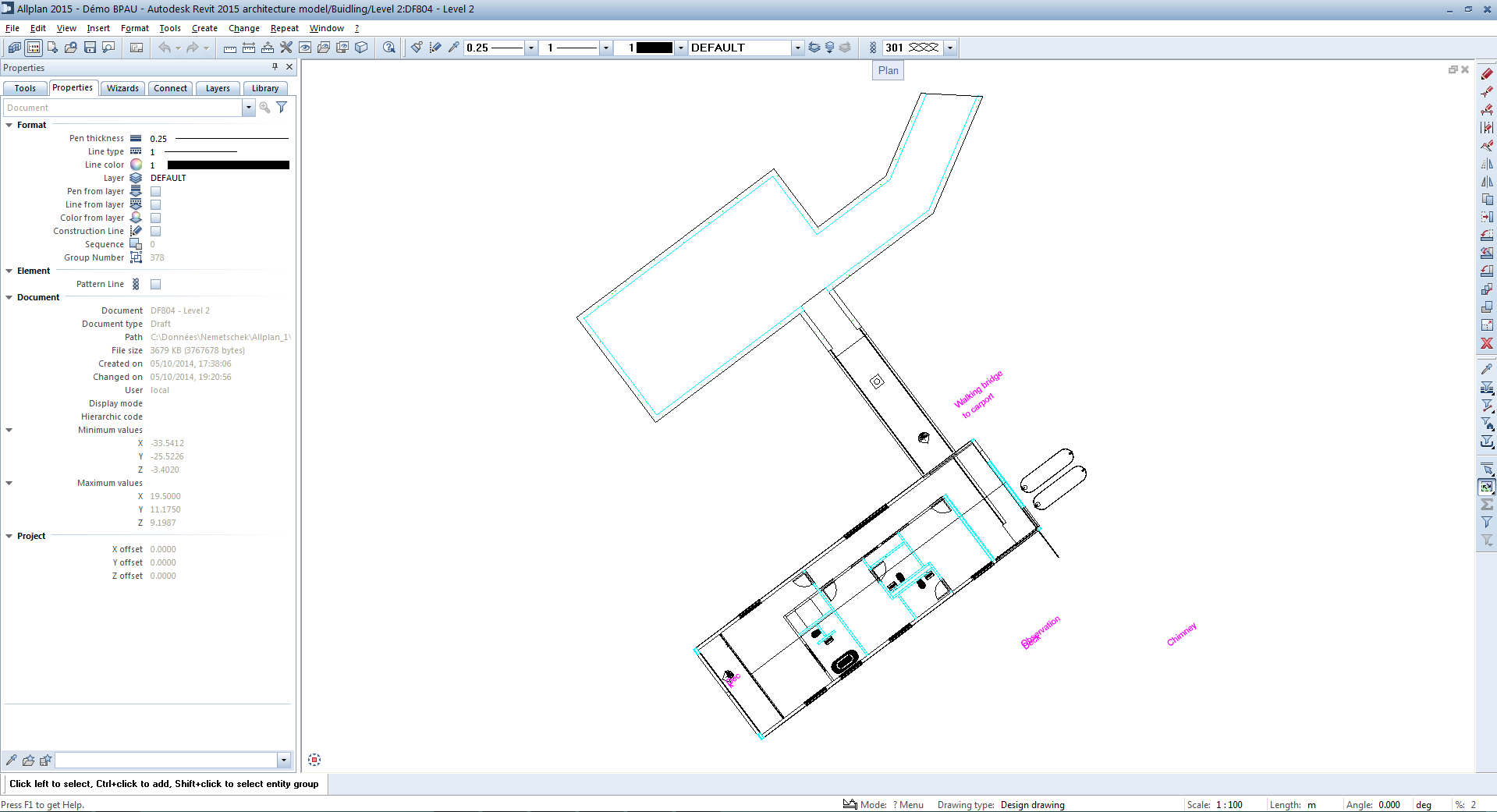 Autodesk_Revit_2015_Allplan_03_level_02