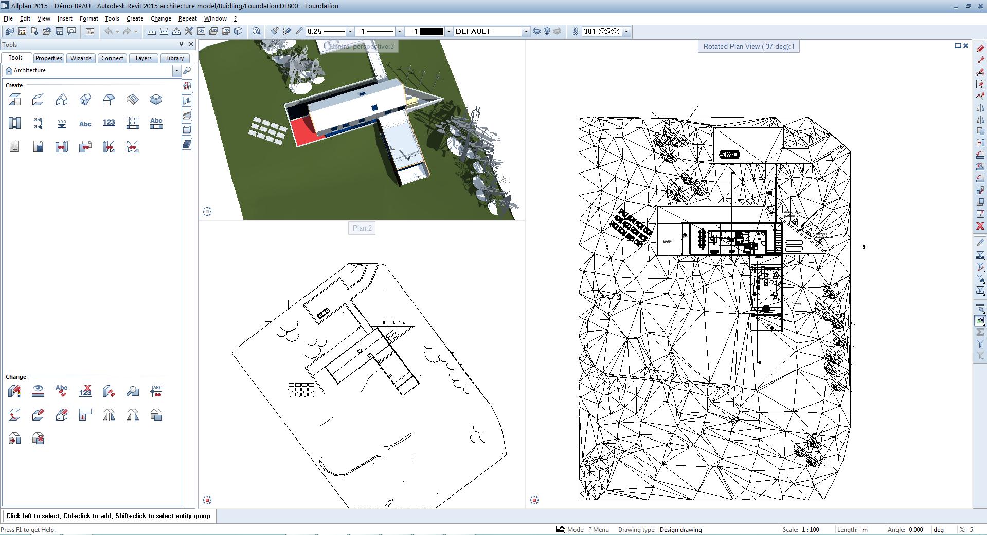 Autodesk_Revit_2015_Allplan_06_site