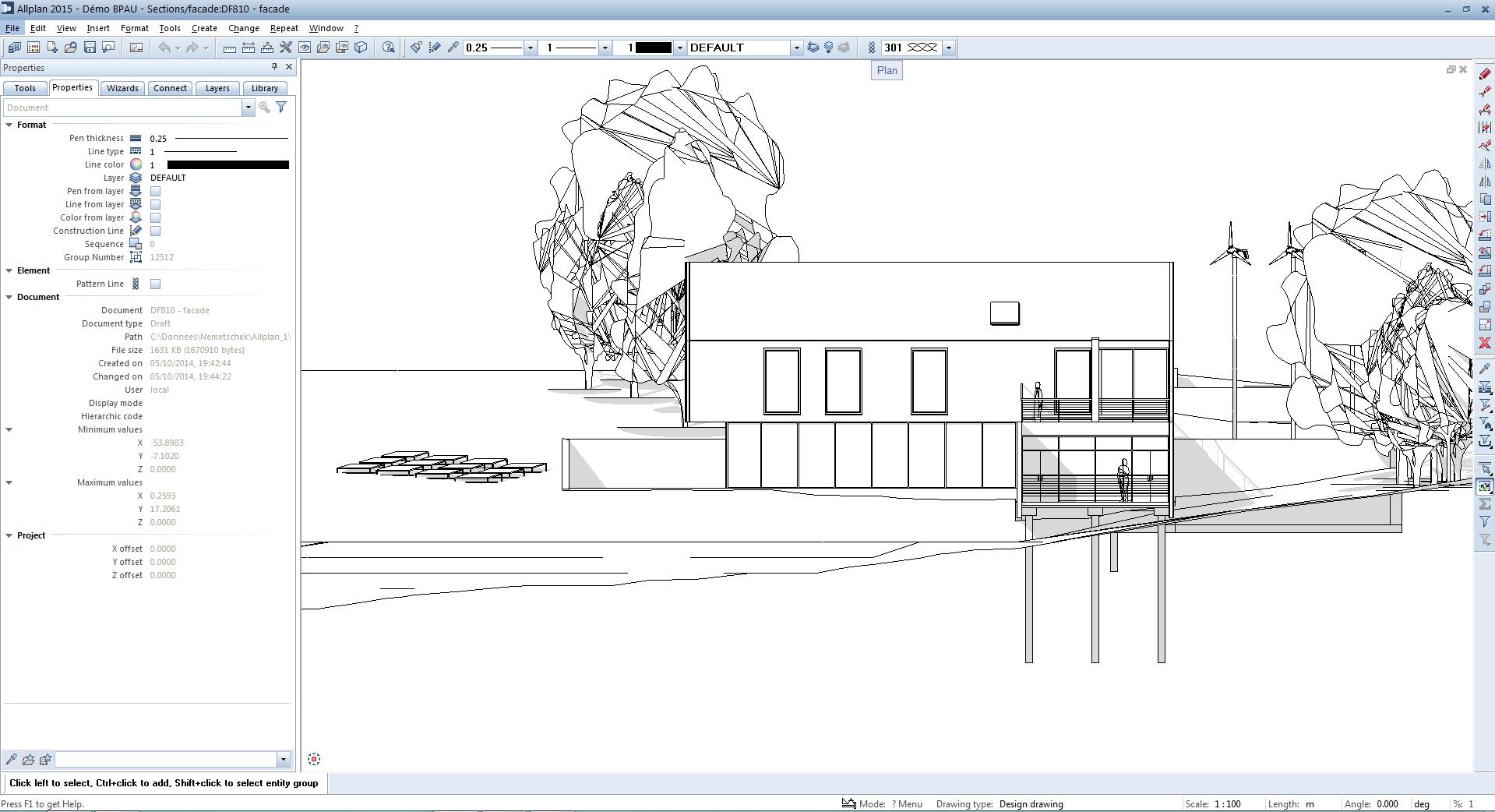 Autodesk_Revit_2015_Allplan_08_facade