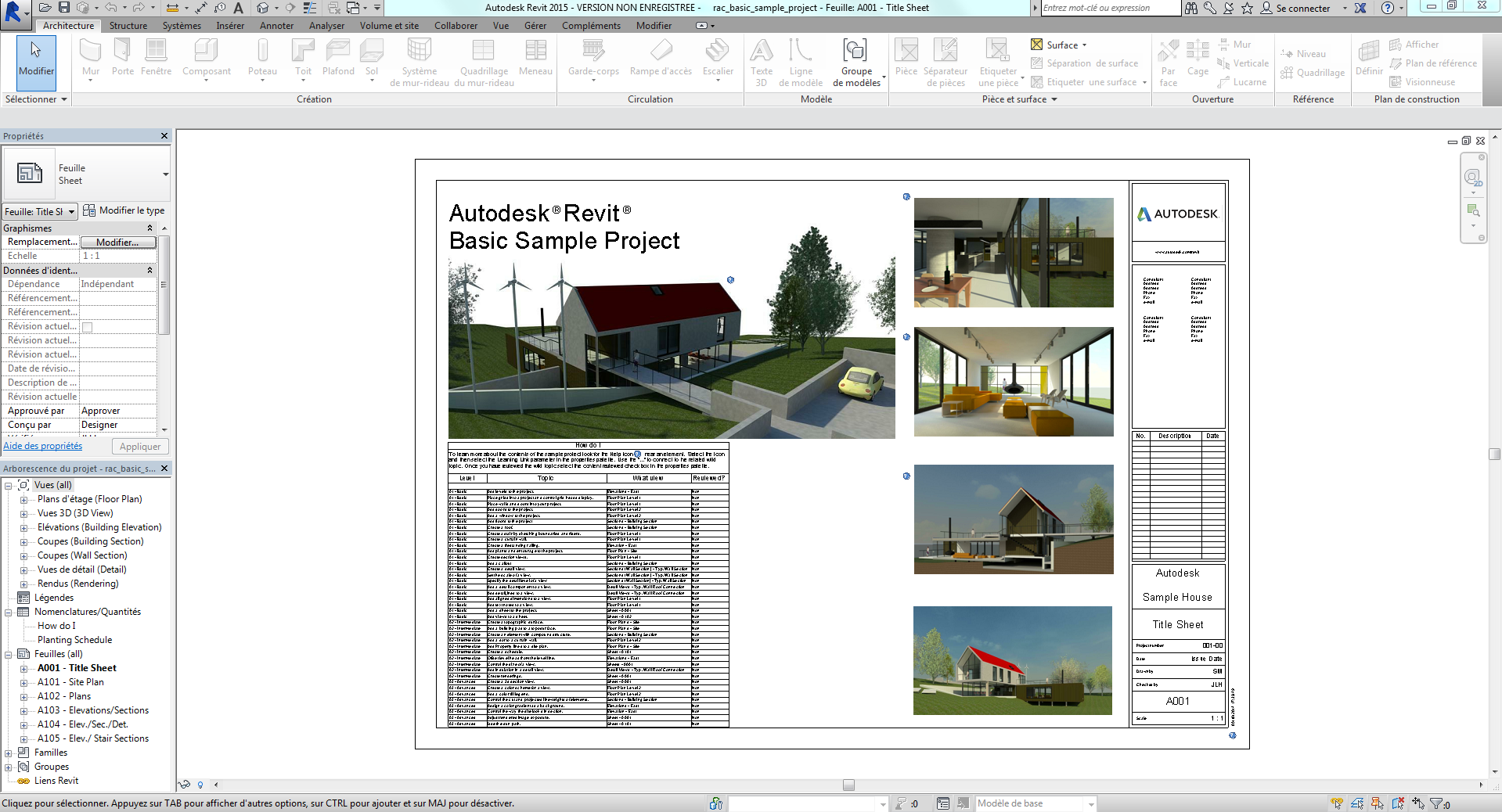 Autodesk_Revit_2015_01