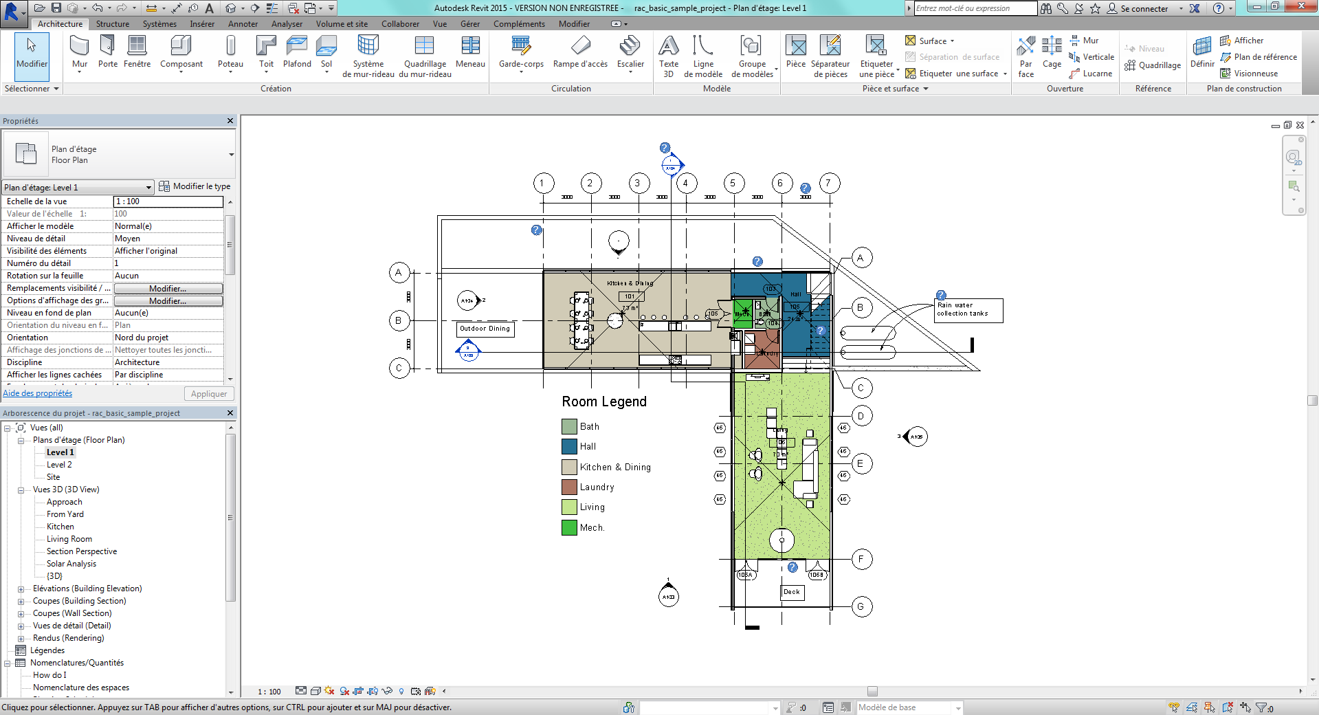 Autodesk_Revit_2015_03_level_01