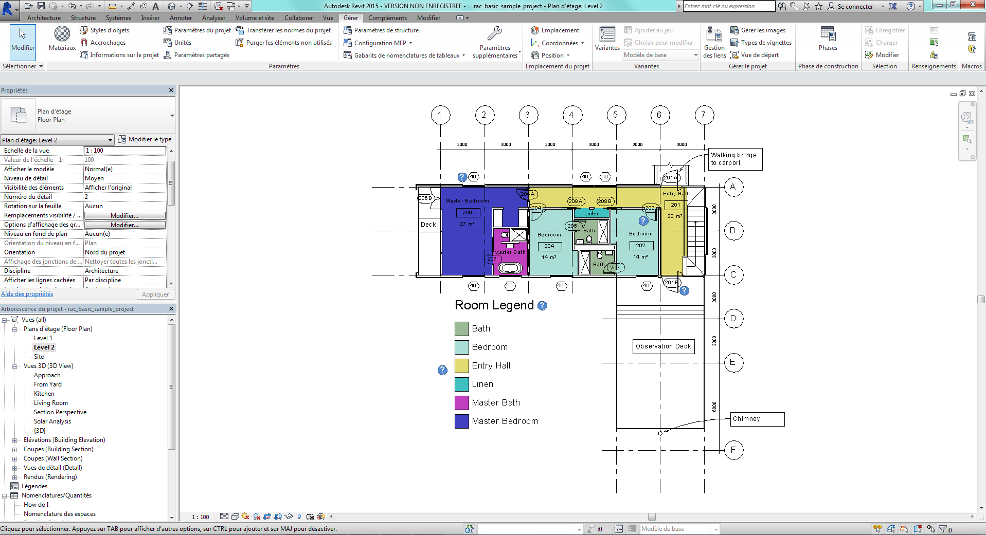 Autodesk_Revit_2015_04_level_02