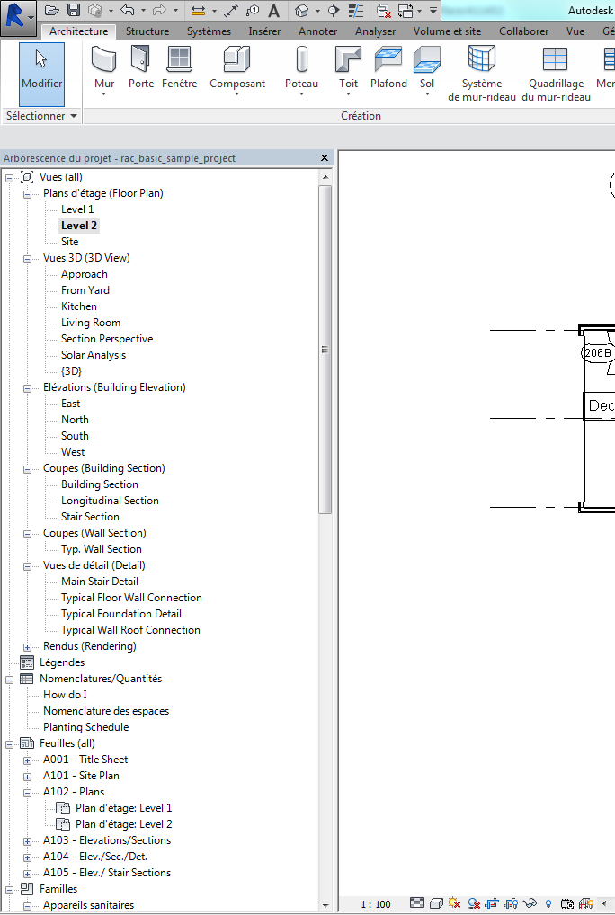 Autodesk_Revit_2015_16_interface